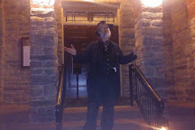 Ghost Tours of Harpers Ferry, Harpers Ferry, United States