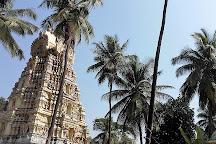 Hidden Gems Tours, Bengaluru, India