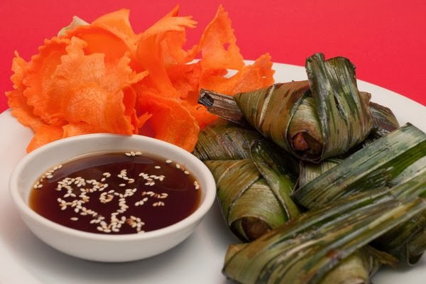 Taleh Thai