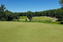 Mattaponi Springs Golf Club, Ruther Glen, United States