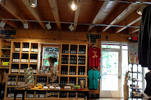 45 North Vineyard & Winery, Lake Leelanau, United States