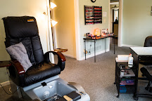 The Upper Hand Day Spa, Conyers, United States