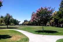 Ulistac Natural Area, Santa Clara, United States