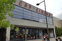 Cap Cine Agen, Agen, France