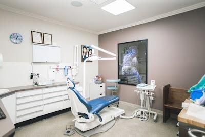 Shellharbour Village Dental Surgery