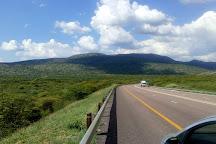 Polokwane, Polokwane, South Africa