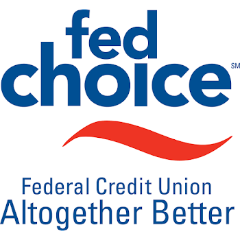 FedChoice Federal Credit Union Payday Loans Picture