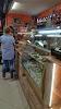Кафе Tesore, улица Крылова, дом 66А на фото Абакана