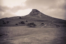 Roseberry Topping, Middlesbrough, United Kingdom