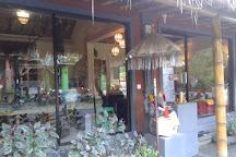 Diamed Spa, Amed, Indonesia