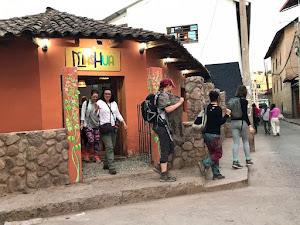 Mashua Resto Bar 5