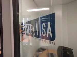 SeekVisa Immigration Agents Melbourne | Registered Migration Agents