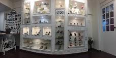 Only Two Feet Studio mumbai