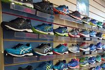 The Runner's Shop, Beckenham, United Kingdom