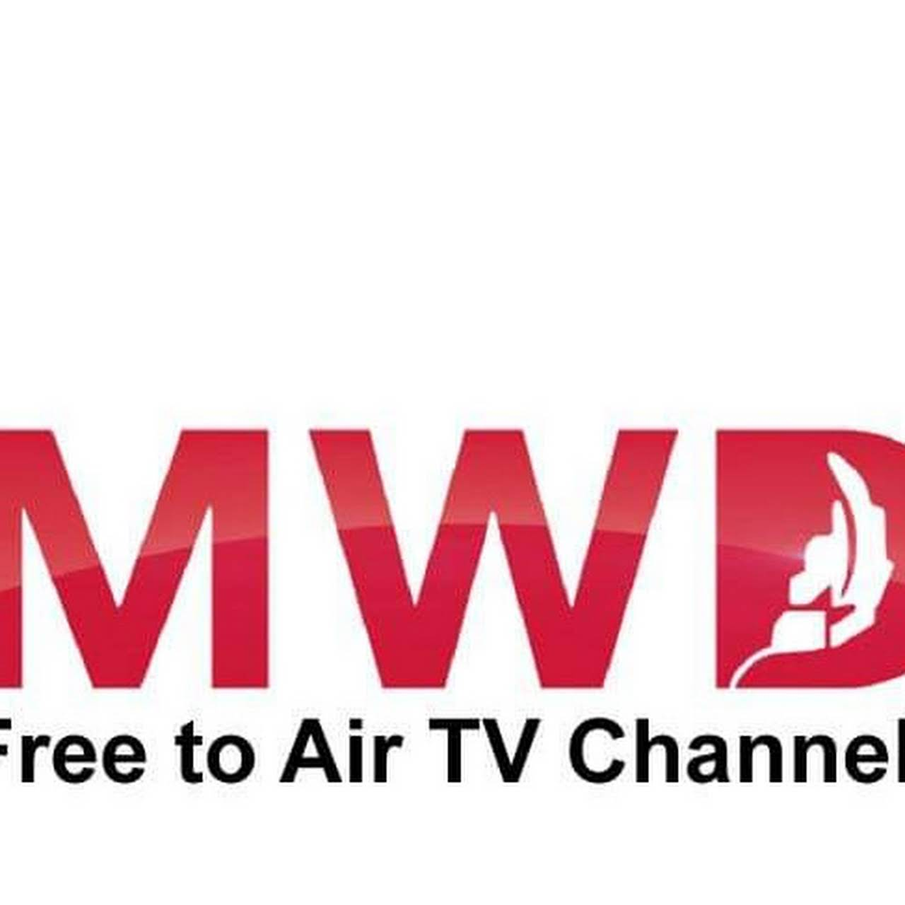 Image result for Myawaddy TV