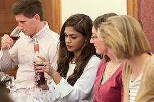 Essex Wine School, Colchester, United Kingdom