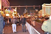 Margaritaville Casino, Las Vegas, United States