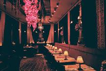 Bar Marmont, Los Angeles, United States