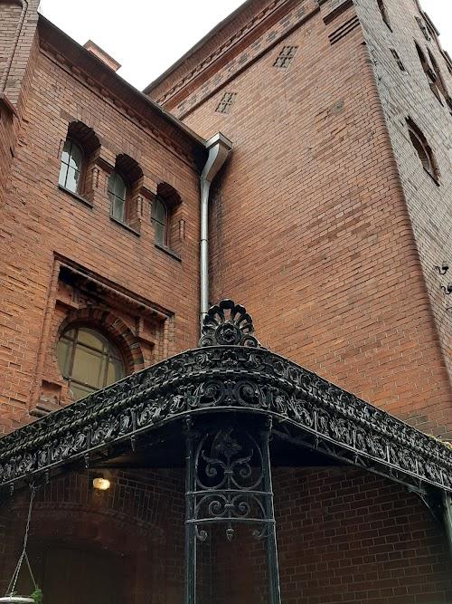 Narva Art Residence