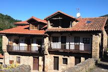 Barcena Mayor, Cabezon de la Sal, Spain