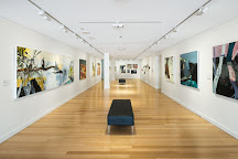 Redland Art Gallery, Cleveland, Australia