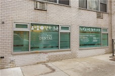 209 NYC Dental new-york-city USA