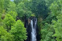 Parc Naturel Regional des Volcans d'Auvergne, Auvergne-Rhone-Alpes, France