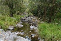 Cedar Creek Park, Samford, Australia