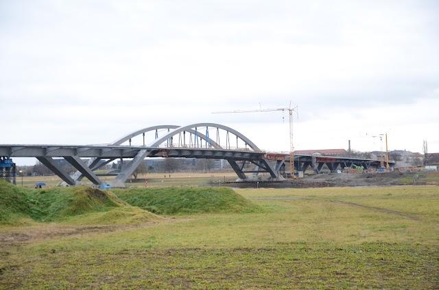 Pont de Waldschlösschen