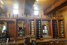 Casa Rondena Winery, Albuquerque, United States