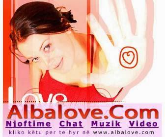 chat shqip