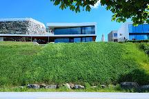Mollebukta, Stavanger, Norway