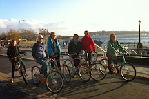 Cardiff Cycle Tours, Cardiff, United Kingdom