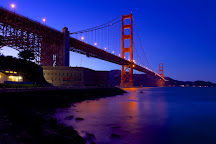 Isla Studio Photography Classes, San Francisco, United States