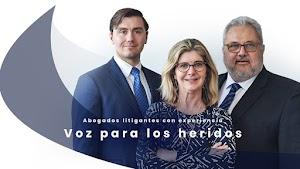 El Bufete Legal Barrera, PLLC