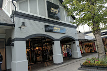 Cheshire Oaks Designer Outlet, Ellesmere Port, United Kingdom