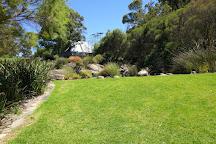 Kings Park and Botanic Garden, Perth, Australia