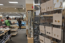 Nordstrom Rack Union Square, New York City, United States