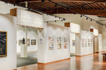 Cascadia Art Museum, Edmonds, United States