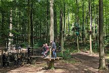 Gorilla Park Vejle, Vejle, Denmark