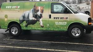 Hoosier Pet Stop