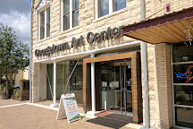 Georgetown Art Center, Georgetown, United States