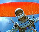 Tribalj 1 Paragliding