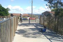 Bennetts Head Lookout, Forster, Australia