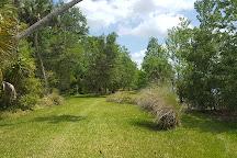 Caloosahatchee Regional Park, Alva, United States