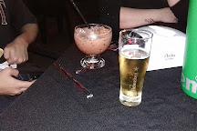 The Dark Side Rock Bar, Goiania, Brazil