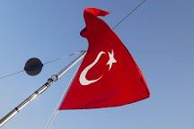 Animal's Excursions, Fethiye, Turkey