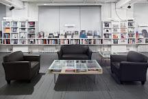 Aperture Foundation, New York City, United States