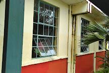 Bois Cheri Tea Factory and Tea Museum, Bois Cheri, Mauritius