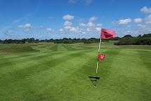 Aintree Golf Centre, Aintree, United Kingdom